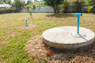 Southwest Florida Septic System